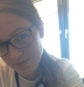 Anne-Sofie Lynnerup